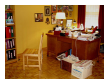 office space for drawing table decoration organization Mudd Lavoie